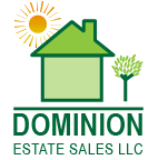 Dominion Estate Sales